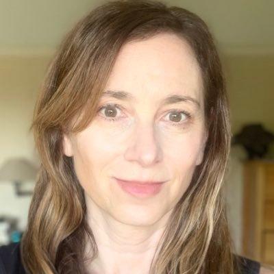 Jennifer Cohn