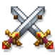 icon-retro-swords