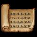 icon-retro-news