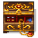 icon-retro-treasure-chest