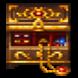 icon-retro-treasure-chest