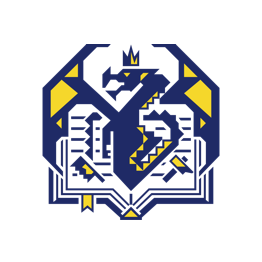 rpg-maker-emblem