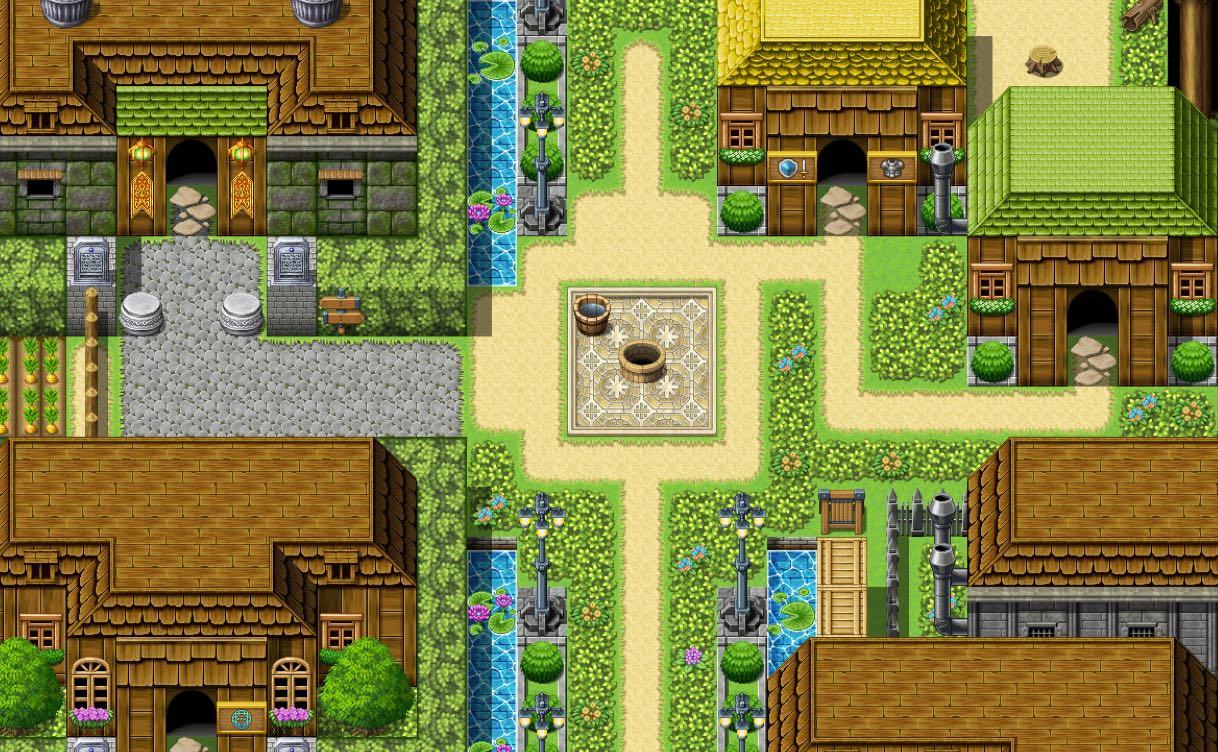 map-editor