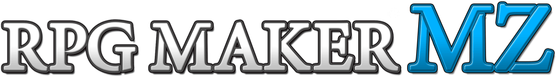 rpg-maker-mz-logo-en