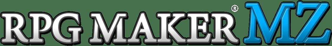 rpg-maker-mz-logo-en