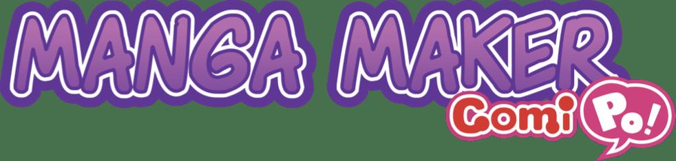 manga-maker-comipo!-logo-en