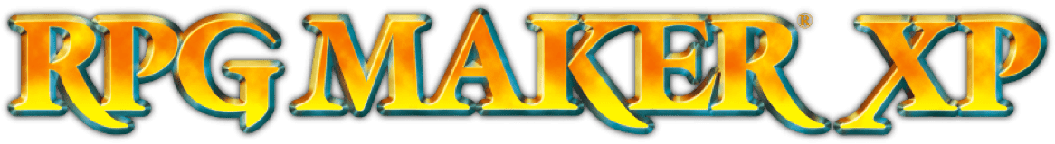 rpg-maker-xp-logo-en