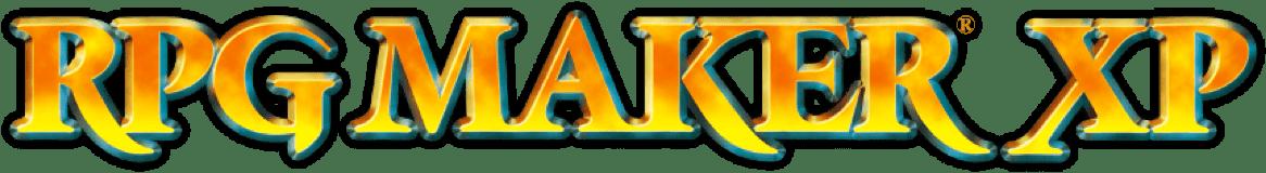 rpg-maker-xp-logo-en
