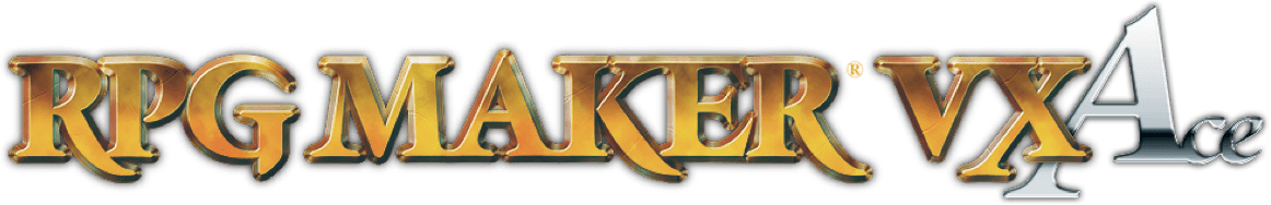 rpg-maker-vx-ace-logo-en