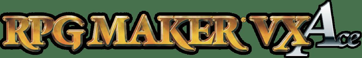 rpg-maker-vx-ace-logo-en