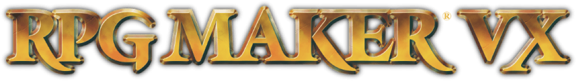 rpg-maker-vx-logo-en