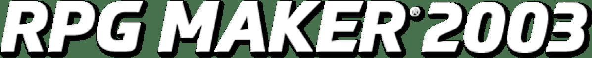 rpg-maker-2003-logo-en