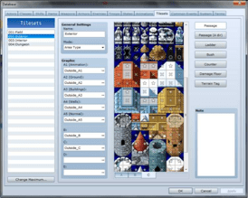 tile-set-in-the-database-screenshot