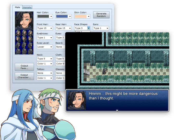 rpg-maker-vx-ace-character-generator-screenshot