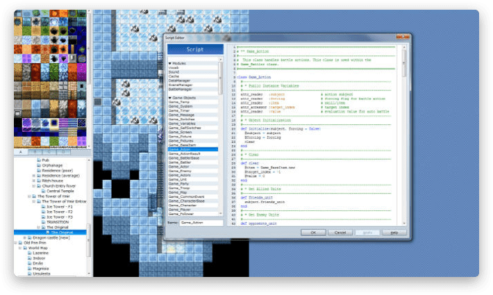 rpg-maker-vx-ace-rgss3-screenshot