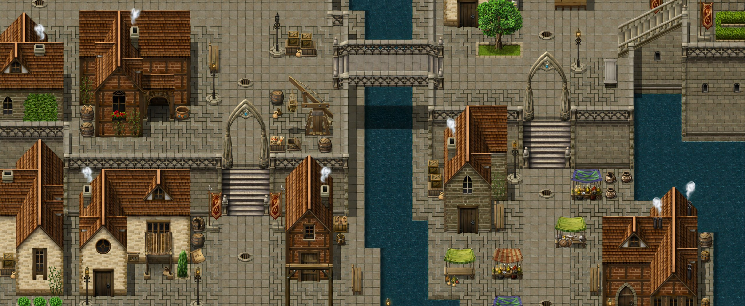 rpg-maker-vx-ace-improved-mapping-bg