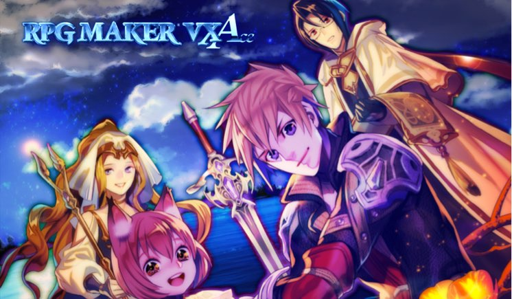 rpg-maker-vx-ace-wallpaper-thumbnail-with-logo