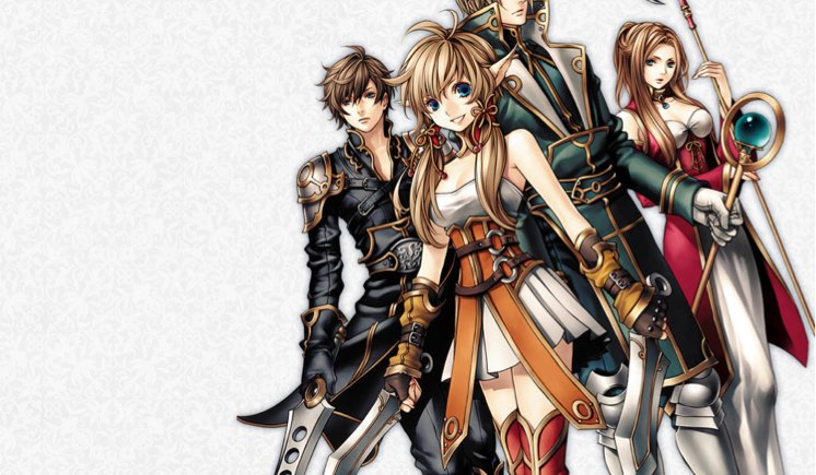 rpg-maker-vx-wallpaper-thumbnail-type-b