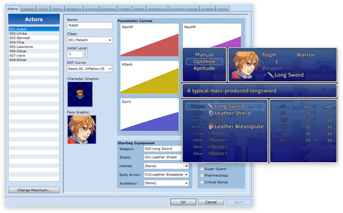 rpg-maker-vx-database-screenshot