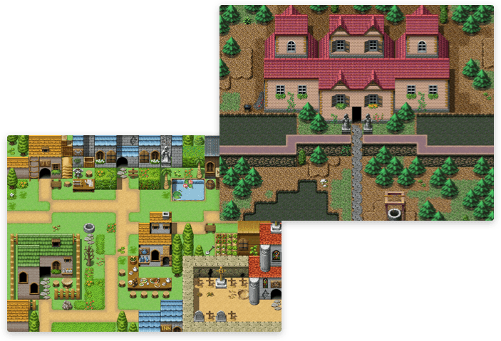rpg-maker-vx-map-editor-screenshot