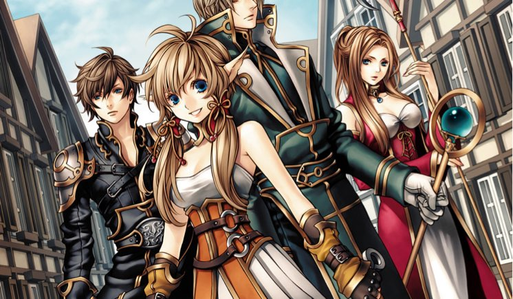 rpg-maker-vx-wallpaper-thumbnail-type-a