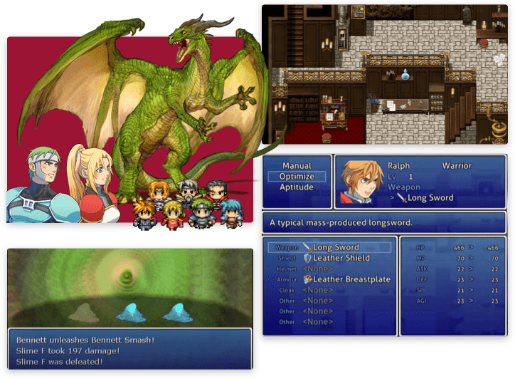 rpg-maker-vx-tools-screenshot