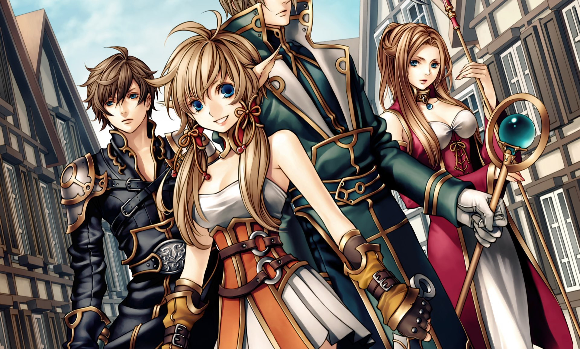rpg-maker-vx-wallpaper-bg