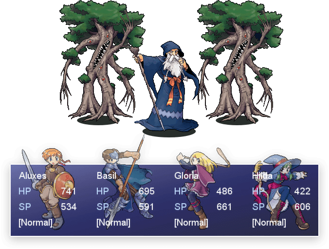 rpg-maker-xp-battle-system-screenshot