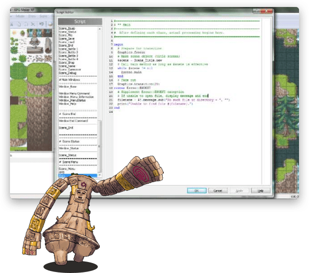 rpg-maker-xp-introducing-rgss-screenshot