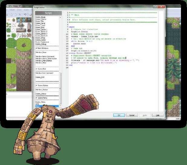 rpg-maker-xp-introducing-rgss-screenshot