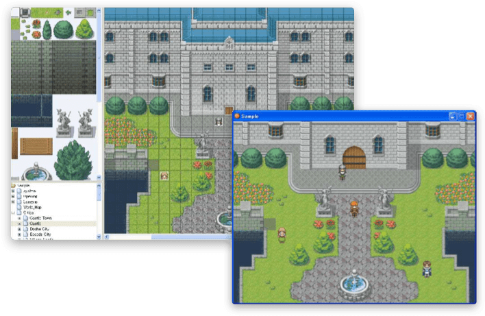 rpg-maker-xp-expanded-data-&-rtp-screenshot