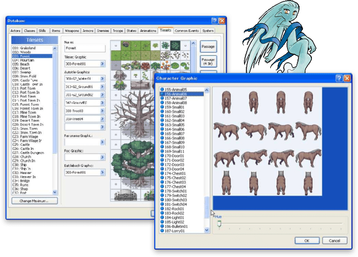 rpg-maker-xp-new-functions-screenshot