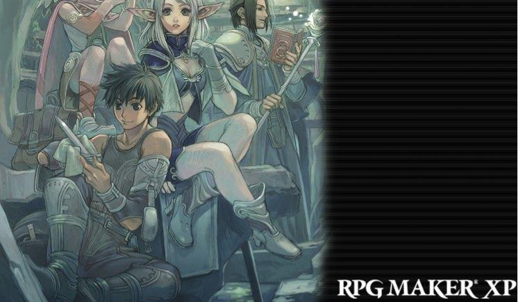 rpg-maker-xp-wallpaper-thumbnail-type-a
