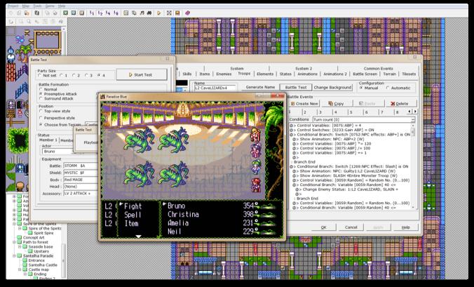 rpg-maker-2003-straightforward-tools-screenshot