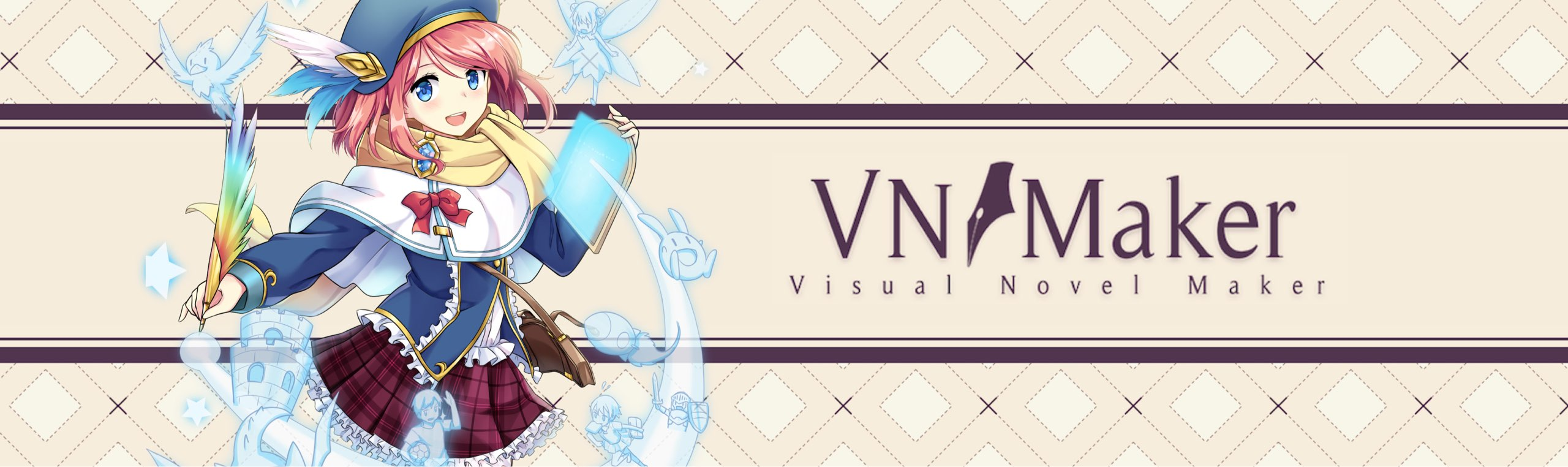 banner-visual-novel-maker