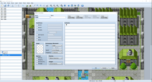 rpg-maker-mz-feature-events-screenshot