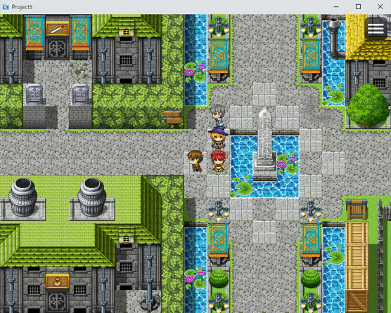 rpg-maker-mz-feature-playing-the-game-screenshot