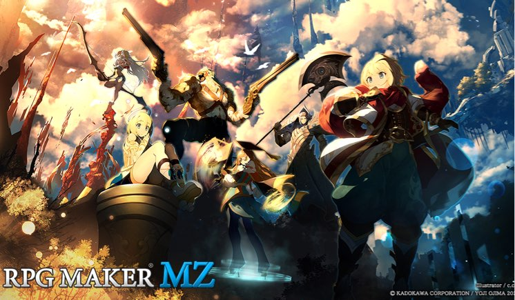 rpg-maker-mz-wallpaper-thumbnail-without-logo
