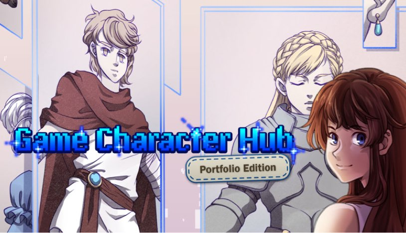 product-list-item-cover-game-character-hub