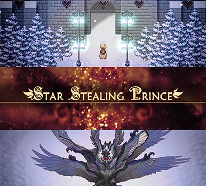 star-stealing-prince