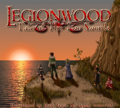 legionwood-the-tale-of-two-swords