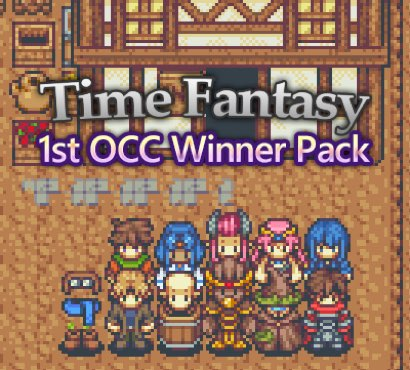 time-fantasy-1st-occ-winner-pack