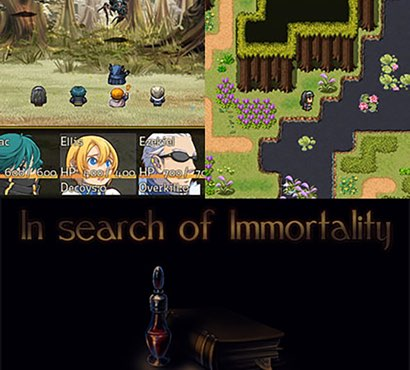 In-search-of-immortality