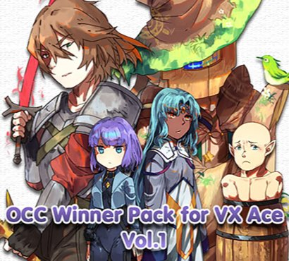 occ-winner-pack-for-vx-ace-vol1