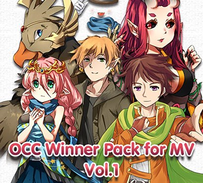 occ-winner-pack-for-mv-vol1