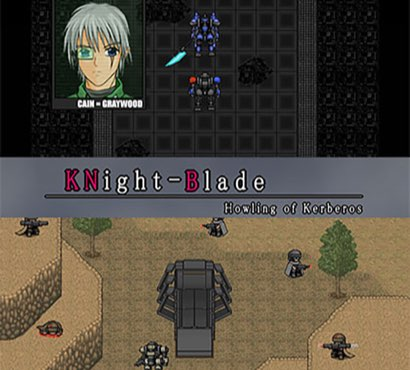 knight-blade-howling-of-kerberos-