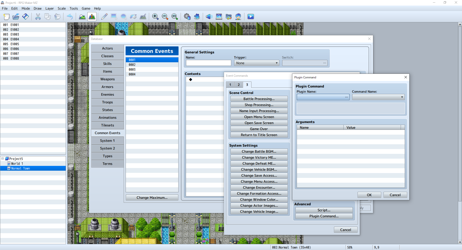 more-powerful-and-extensive-event-commands-screenshot