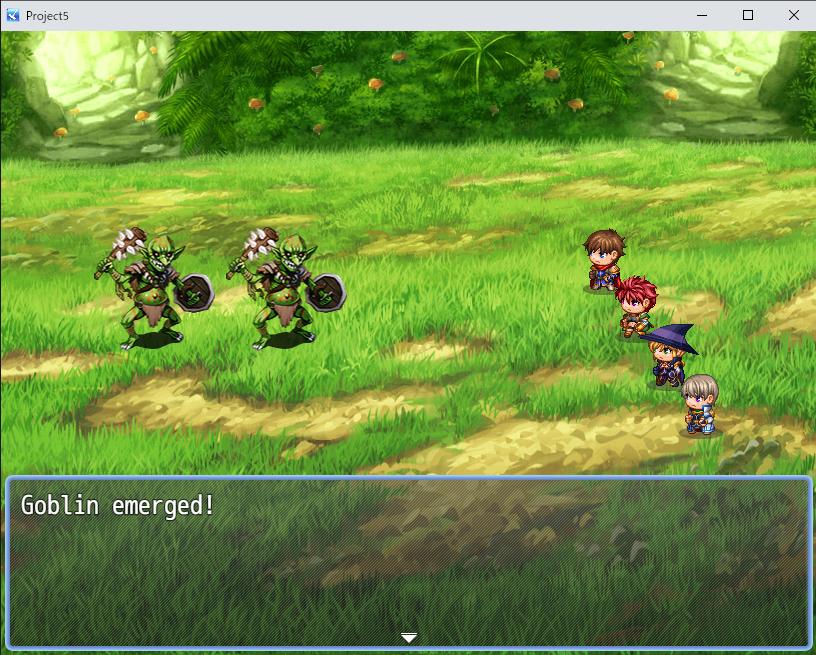 rpg-maker-mz-battle-screenshot-1