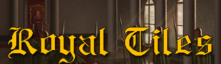 royal-tiles