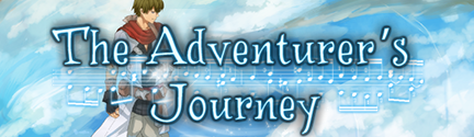 the-adventurer's-journey